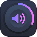 Volume Booster Music VolumeEQ v 1.0