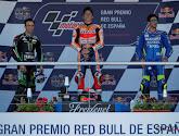 """Pour ce quintuple champion du monde, Marc Marquez """"va continuer sur sa lancée"""""""