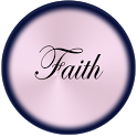 Faith Confessions icon