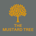 The Mustard Tree Middlesbrough icon