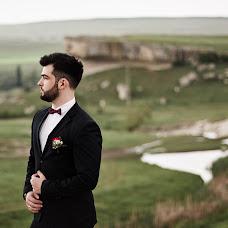 Wedding photographer Aleksandr Frolov (perfecto). Photo of 28.01.2018