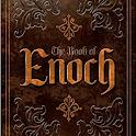 Book Of Enoch icon