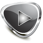 MX HD Video Player icon