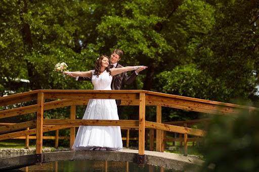 Esküvői fotós Nagy Dávid (nagydavid). Készítés ideje: 11.11.2018