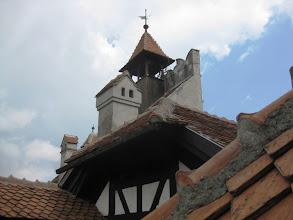 Photo: Kidutustorni