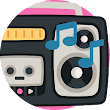 Musica Radio (AM/FM) icon