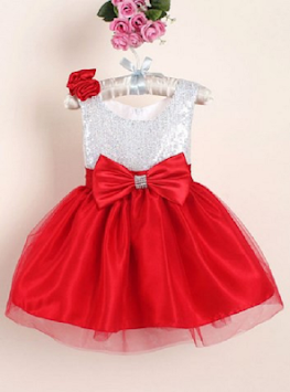 b8eac945da79 Download Baby Frock Design New APK latest version app for android ...