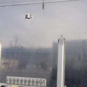 マークII JZX100 H12  ツアラーVのカスタム事例画像 たけむー マークII  V-SECTIONさんの2019年01月19日17:29の投稿