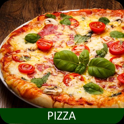 Pizza Ricette Di Cucina Gratis In Italiano Offline Android APK Download Free By Akvapark2002