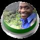 Oke Button Download on Windows