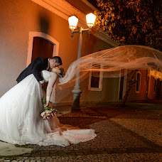 Wedding photographer Ricardo Policarpo (ricardopolicarp). Photo of 05.08.2015