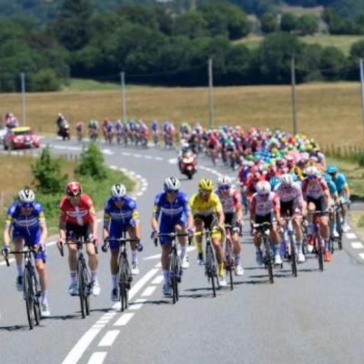 J'aime le Tour de France la petite reine le cyclisme