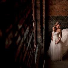 Wedding photographer Els Korsten (korsten). Photo of 08.08.2017