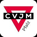 CVJM Pfalz icon
