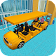 Supermarket - Car Simulator (game)