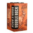 Samuel Adams Imperial Series Double Bock