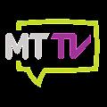 MyTotal TV 3.1.891 APK Download