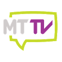 App Download MyTotal TV Install Latest APK downloader