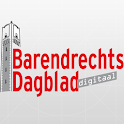 Barendrechts Dagblad icon