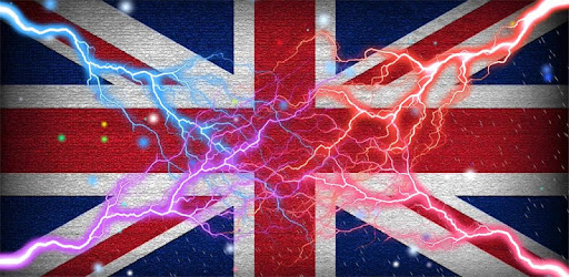 Descargar Britain Flag Wallpaper Para Pc Gratis última