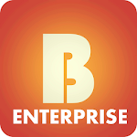 Bric Business - Business card scanner for teams 4.6.2