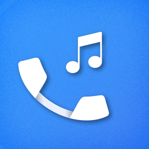 Ringtone Maker and MP3 Editor - Apps on Google Play