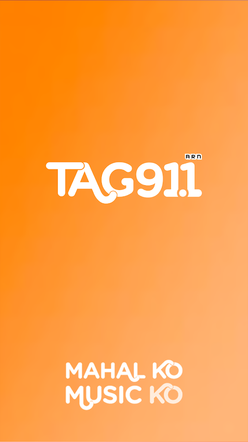 Tag 91.1- screenshot