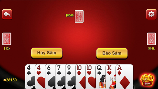 Sam offline  gameplay | by HackJr.Pw 1