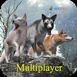 Wolf World Multiplayer apk
