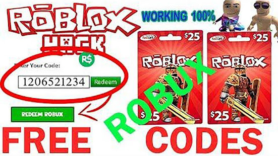 Trips Get Free Robux For Roblox Rbx For Pc Windows 7 8 10