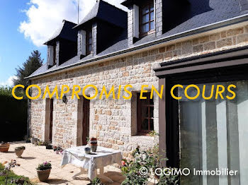 maison à Quimper (29)