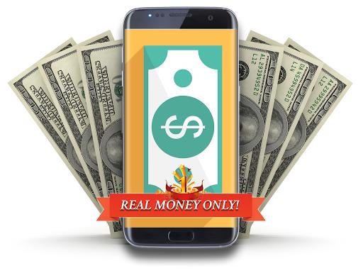 make real quick cash - earn easy money  screenshots 9