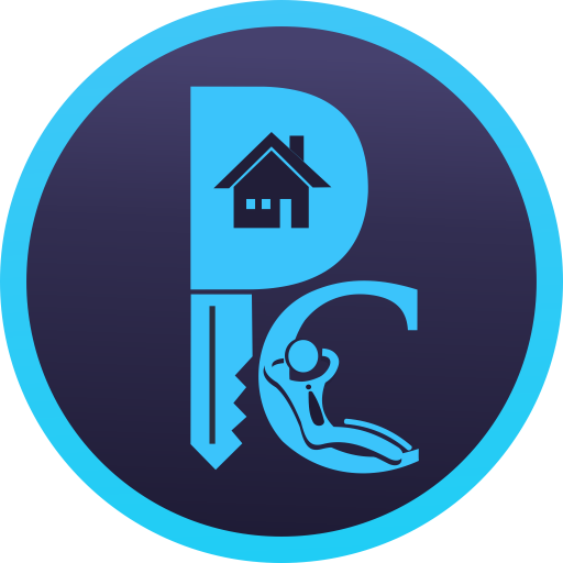 PropChill Property App