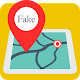 Download Fake GPS - Mock your location For PC Windows and Mac