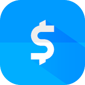 Expense Manager - Track your expenses easily