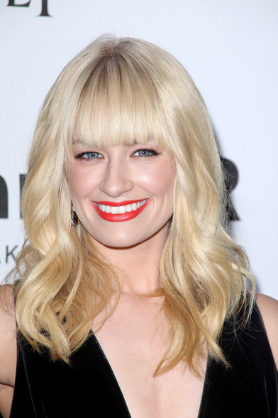 Photo: Mandatory Credit: Photo by Jim Smeal/BEI / Rex Features (1918467ab)