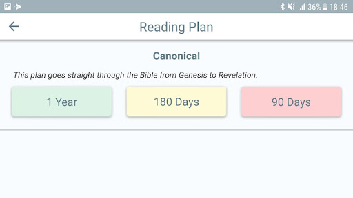 Bible KJV with Apocrypha, Enoch, Jasher, Jubilees 5.7.1 screenshots 14