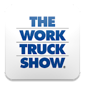 The Work Truck Show 2016