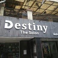 Destiny The Salon photo 1