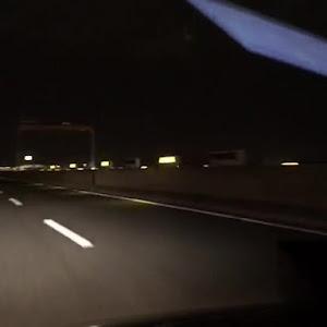 MR2  平成5年式 SW20 Gーlimited Tバールーフ のカスタム事例画像 MR2乗りのヨシカワさんの2019年10月06日01:36の投稿