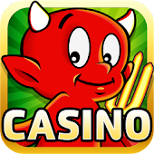Lucky Play Casino Slots Free