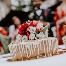 Wedding photographer Neha Mangat (Neha). Photo of 30.09.2019
