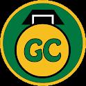 TestOpos Guardia Civil icon