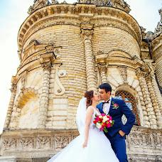 Wedding photographer Artur Ayvazyan (ArturAyvazyan). Photo of 12.07.2016