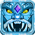 Lost Temple Snow Endless Final Run icon
