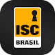 ISC BRASIL 2019 Download on Windows