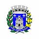 Prefeitura de Tabapuã APK