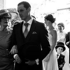 Huwelijksfotograaf Annelies Gailliaert (annelies). Foto van 14.06.2017