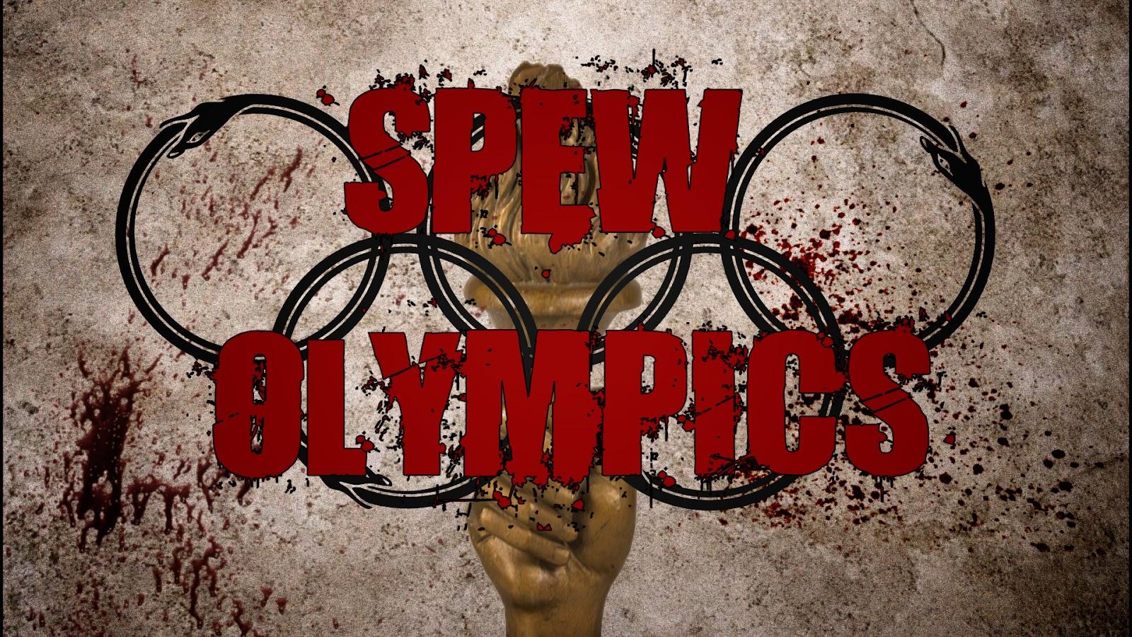 spew_olympics copy.jpg