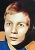 Mikko Holopainen